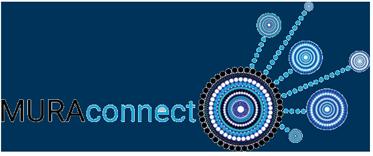 MURAconnect